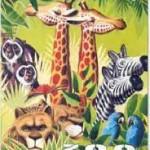 Doue Zoo