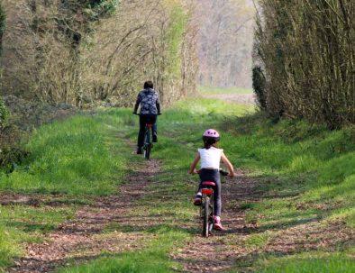 Loire Family Cycling Holidays Loire Life